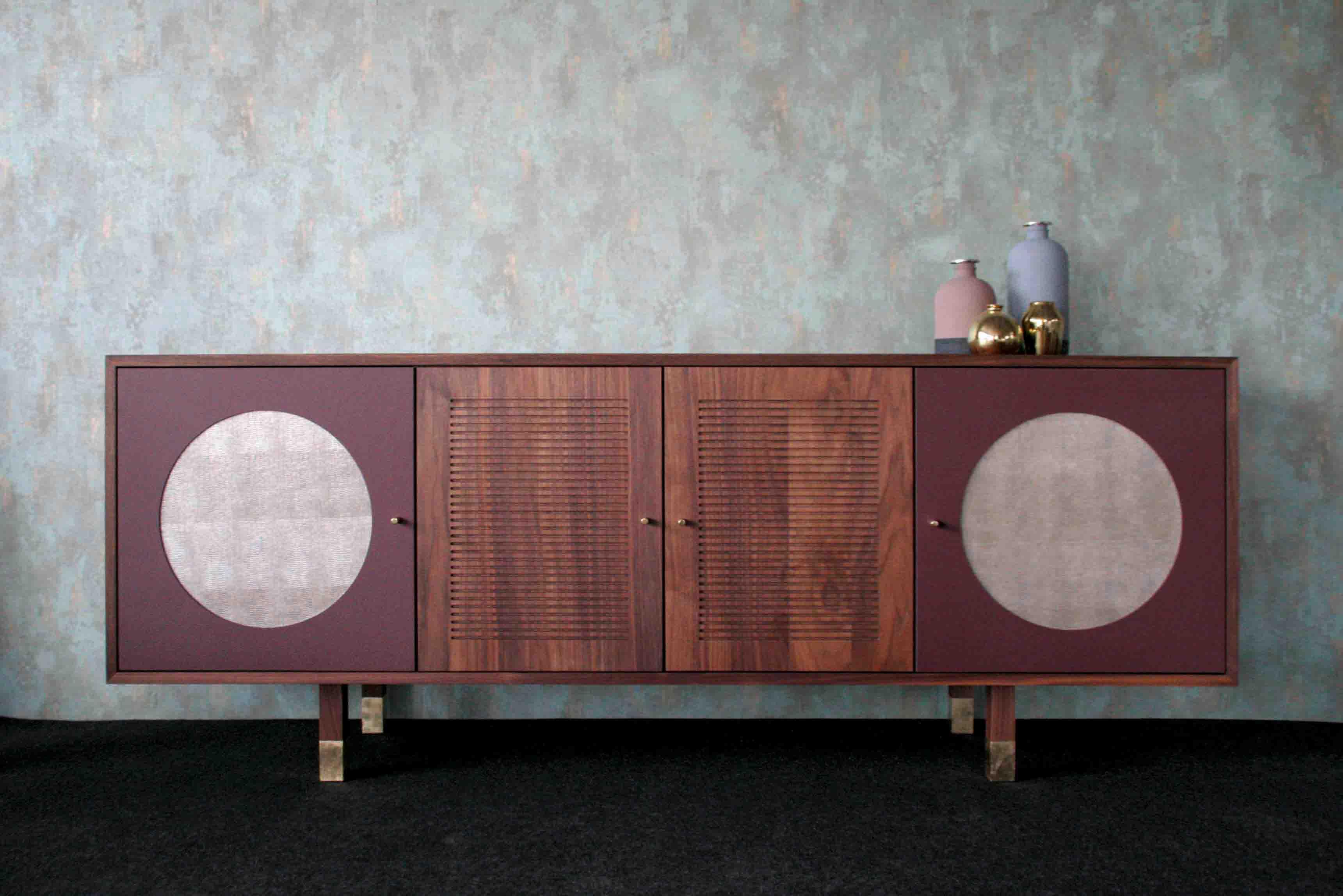 startseite holz. Black Bedroom Furniture Sets. Home Design Ideas