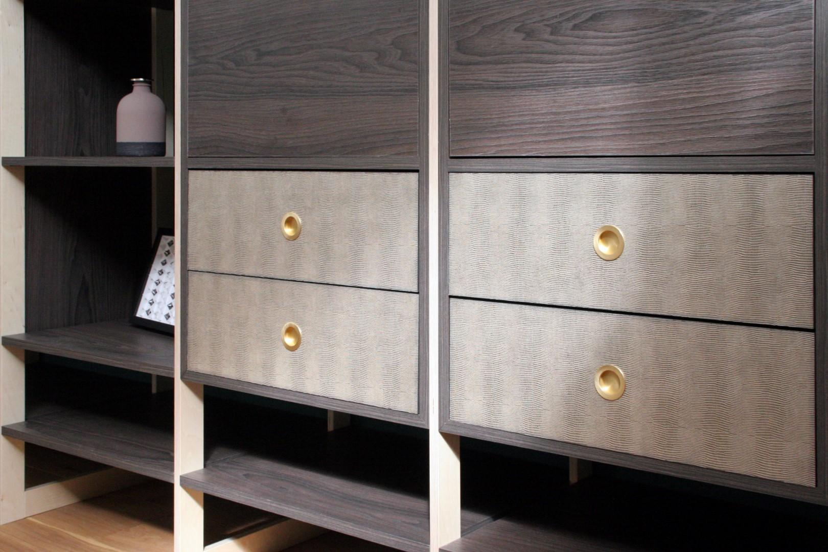 m bel holz. Black Bedroom Furniture Sets. Home Design Ideas